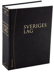 Sveriges_Lag_2013