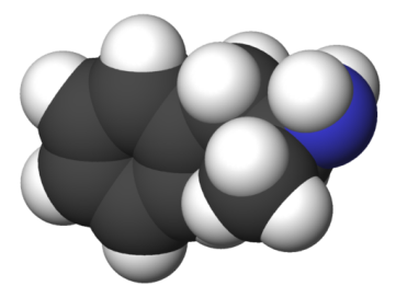 512px-Amphetamine-3d-CPK