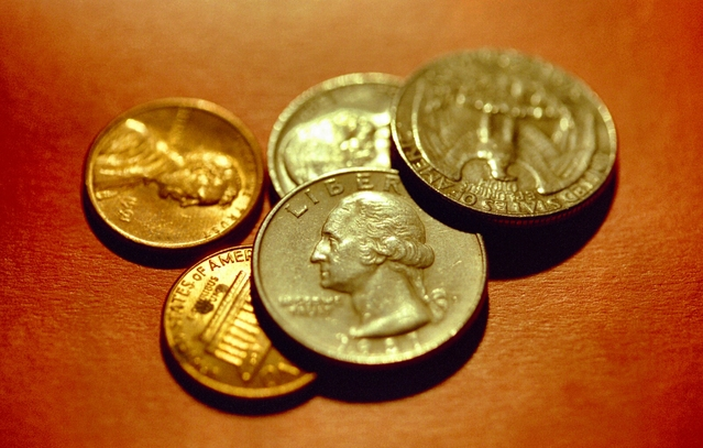 quarters-and-pennies-1259107-639x406