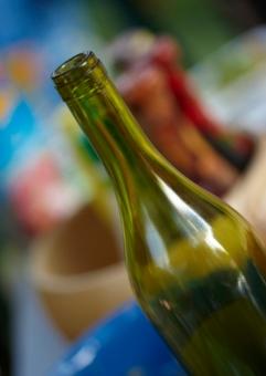bottle-1320247-639x899.jpg