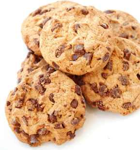 chocolate-chip-cookies-22-1327967