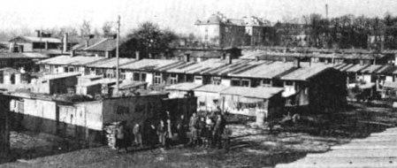 024-fluechtlingslager-linz-65