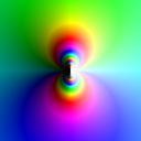 128px-Essential_singularity
