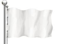 white-flag-1150586-640x480