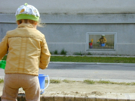 playground-1524319-640x480