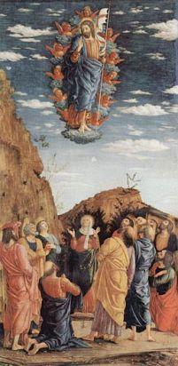 256px-Andrea_Mantegna_012