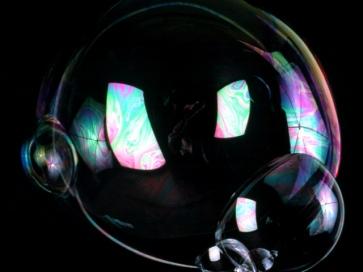 bubble-1252150-640x480